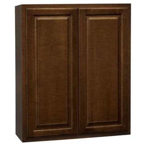 home depot cognac cabinets create customize your kitchen cabinets hton wall