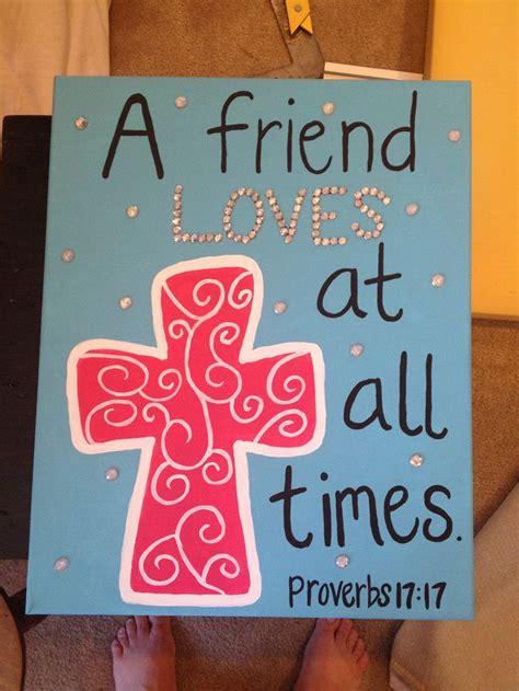 crafts for friends best 25 best friend crafts ideas on best