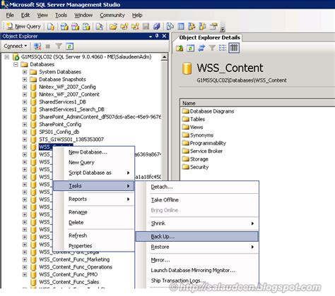 migrate sharepoint 2010 workflow to 2013 migrate from moss 2007 to sharepoint 2010 step by step