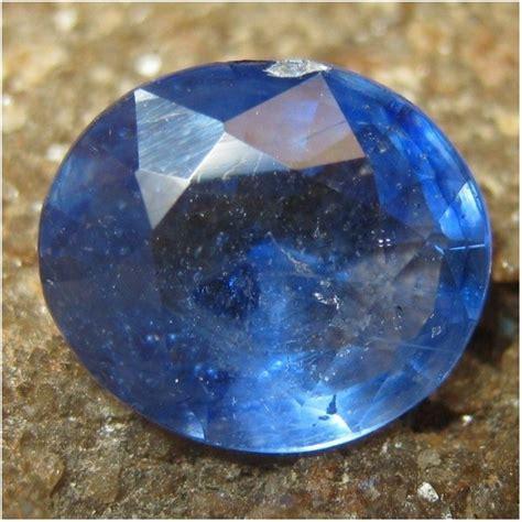 batu berlian biru holidays oo