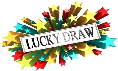 Raffle Or Drawing by Seventeen Great Raffle Prizes To Be Won Tonight Ittn