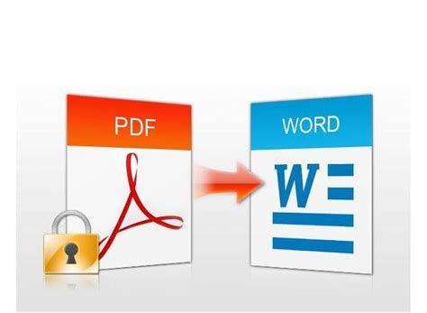 how convert pdf to word file how to convert a pdf to word doc docx files