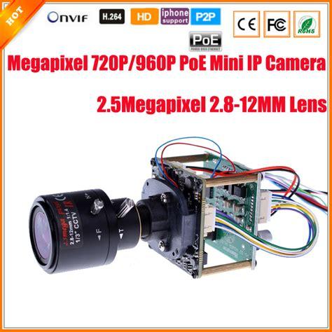 Mini Usb 2 0 30 0 Mega Hd mini hd 720p 960p 1 0 1 3 megapixel poe ip power