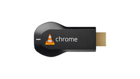 Portable Hdmi Dongle Media Player Chromecast Asli vlc to get chromecast support eteknix