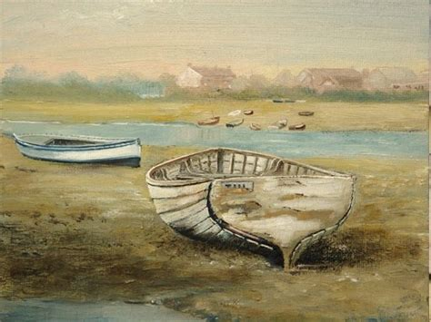 james hollin the derelict rowing boat - Derelict Rowing Boat For Sale