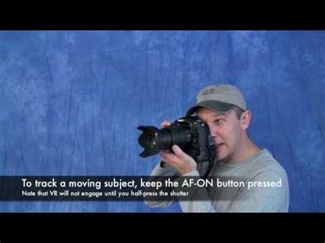 30 best images about nikon d610 on pinterest   prime lens