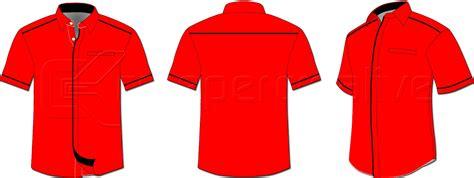 f1 shirt template ai corporate shirt cs 02 series creeper design