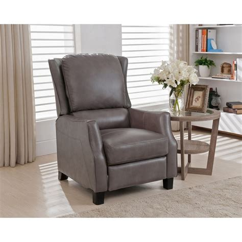 Recliner Free Shipping 25 best ideas about leather recliner chair on leather recliner recliner chairs and