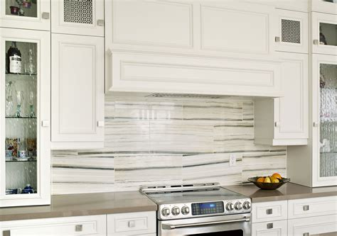 kitchen cabinets vaughan kitchen cabinets vaughan kitchen cabinets in vaughan on