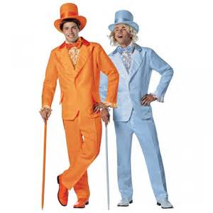 dumb and dumber costumes rent dumb dumber costumes at all seasons rent all