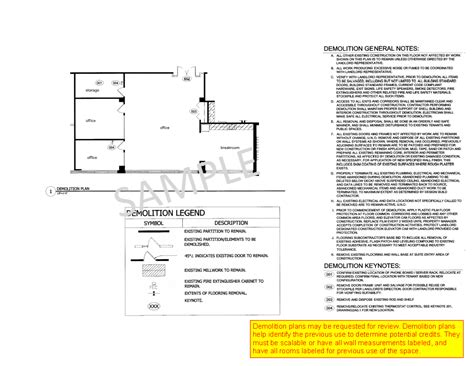 demolition plan template delighted demolition plan template ideas resume ideas