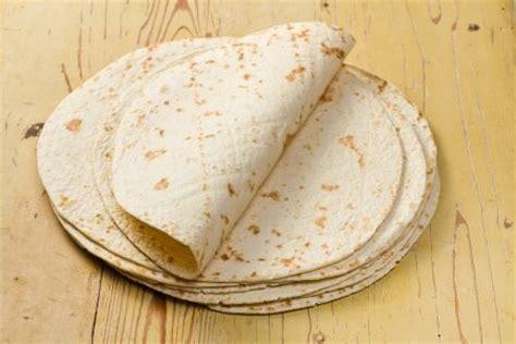 imagenes de unas tortillas sprouted flour tortillas wraps trim down club