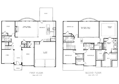 kensington square floor plan 100 kensington square floor plan kensington floor