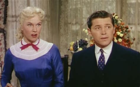 by the light of the silvery moon movie hollywoodcom by the light of the silvery moon 1953 starring doris day