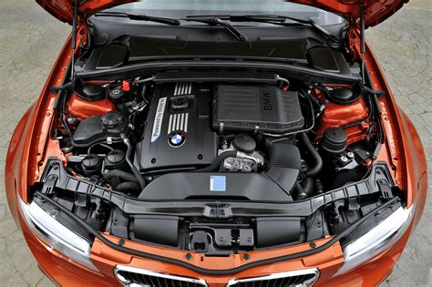 how do cars engines work 2000 bmw m auto manual bmw n54 best bmw engine for tuners
