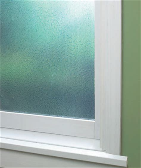 Shower Door Adhesive Windows Shower Doors Bath Self Adhesive Window Privacy Stain Glass Frosted Ebay