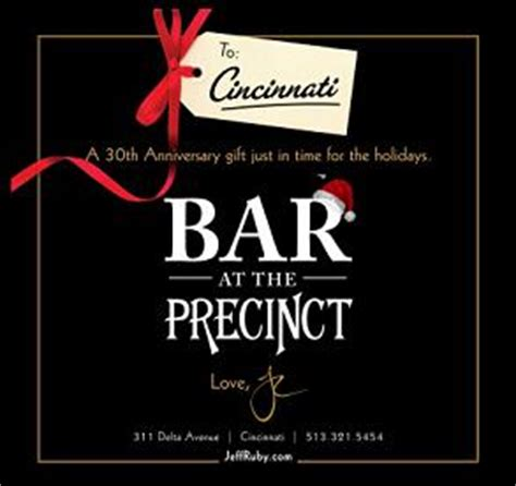 Carlo And Johnny Gift Card - jeff ruby restaurants 20 off gift cards today only savings lifestyle