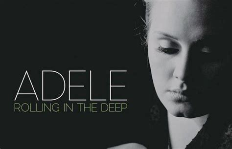 download mp3 adele rolling in the deep remix rolling in the deep remix release find your audience