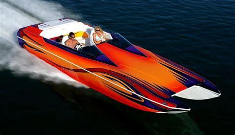 eliminator boat steering wheel research 2012 eliminator boats 26 daytona on iboats