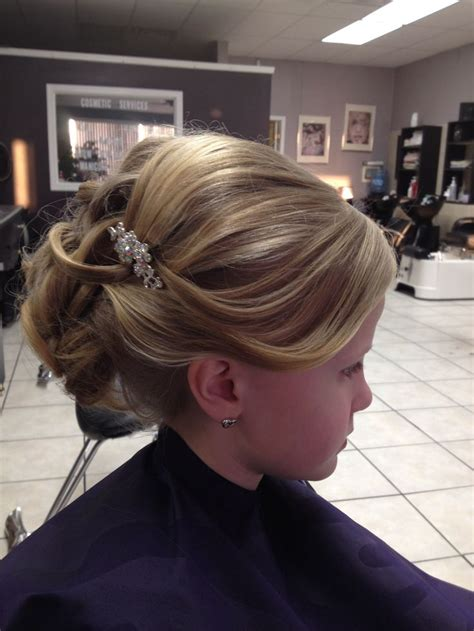 holiness hairstyles 1000 images about first holy communion hair ideas on