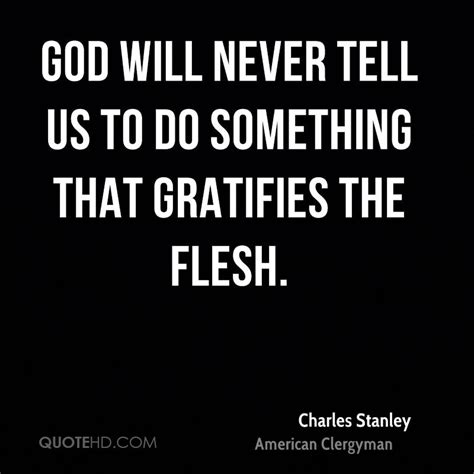 quote stanley charles stanley quotes quotehd