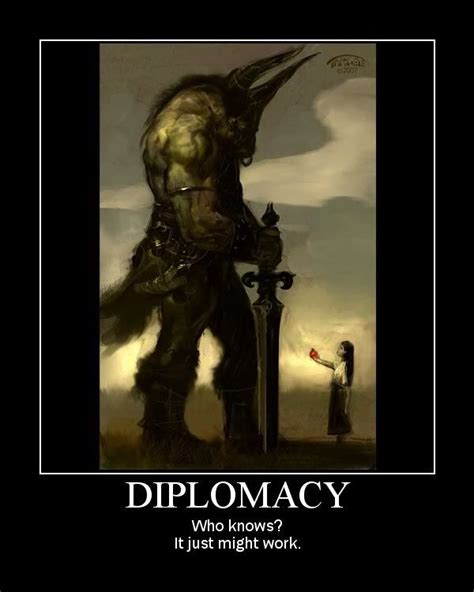 Dungeons And Dragons Memes - 251 best dnd memes images on pinterest funny stuff dnd