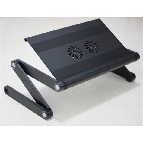 laptop bed stand laptop stand for bed