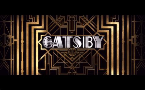 great gatsby the great gatsby wallpapers