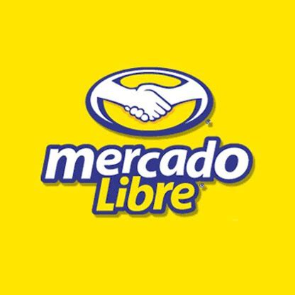 ebay mexico mercadolibre on the forbes innovative growth companies list