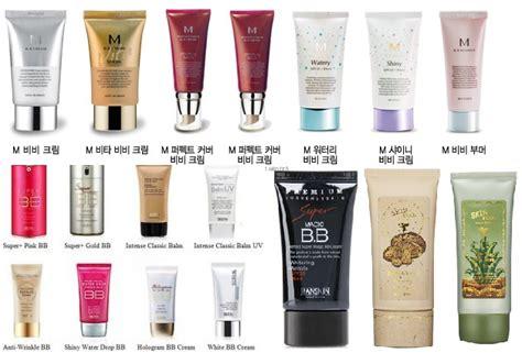 Harga Bb Krim Missha chit chat kosmetik korea pertama toko kosmetik korea fave
