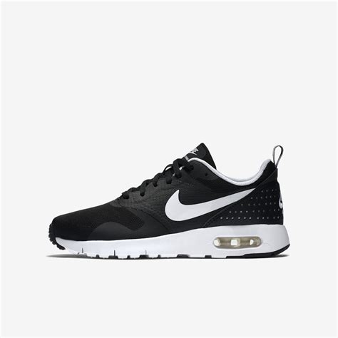 Nike Airmax 9 0 For new nike shoes with straps order nike shoes