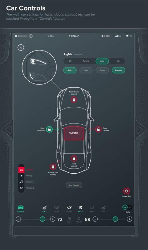 ui controller pattern 1088 best ui design images on pinterest