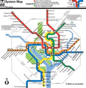 Seattle Metro Map by Seattle Metro Map Submited Images