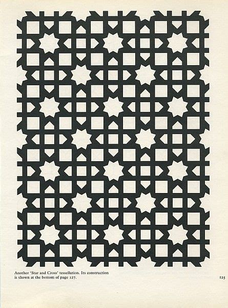 islamic pattern of diffusion 92 best images about doors on pinterest stencils