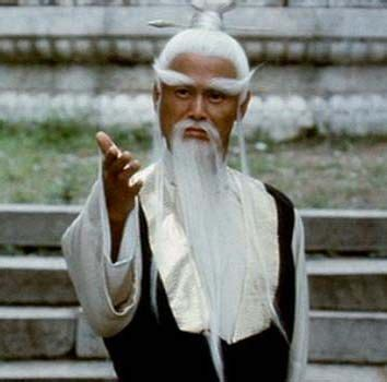 film laga kung fu old school kung fu master costume answers to readers