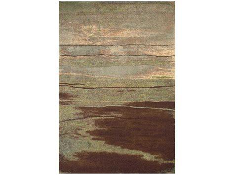 Feizy Rivington Rectangular Chocolate Area Rug 3247f Feizy Area Rugs