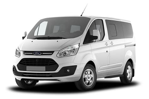 Kia Toa Meaning Ford Tourneo Custom Shuttle Neuve 224 Prix D Achat Discount