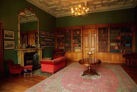 home interiors ireland home interiors ireland 28 images interior decorating