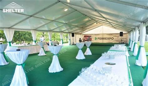 Wedding Reception Tent by Wedding Reception Tent Shelter Wedding Marquees
