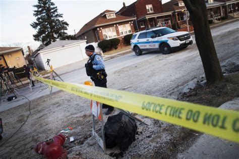 crime photos 2016 the chicago murder rate is way up this year nymag