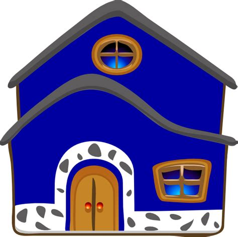 clipart casa casa clip at clker vector clip