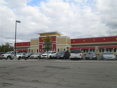 closest golden corral buffet ny retail roundup august 2015