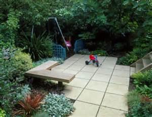 water garden design patio landscaping ideas