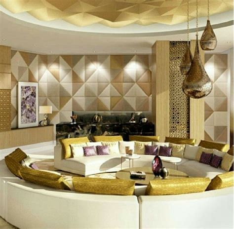 islamic room design 45 best images about salon en contrebas on pool houses moroccan decor and casablanca