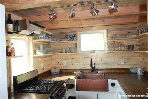 tiny house kitchen sink dimensions 89 tiny house kitchen dimensions 20ft shipping