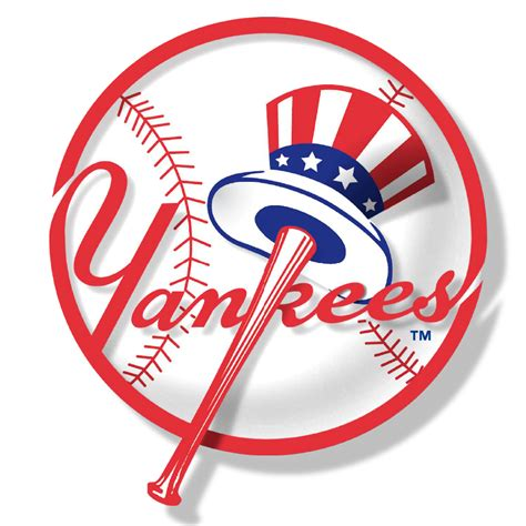 Ny Yankees Schedule 2018 Printable