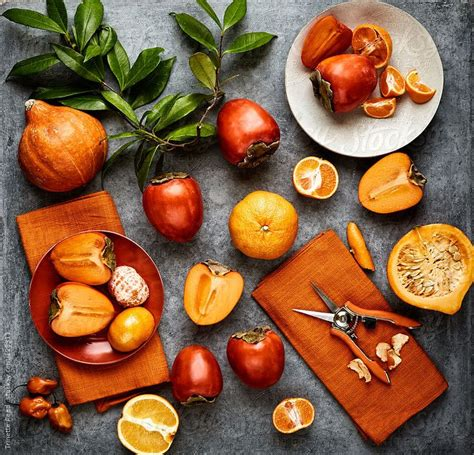 orange colored fruit 1000 ideas about orange colored fruit on cape
