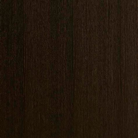 modern interior door custom single wood veneer solid