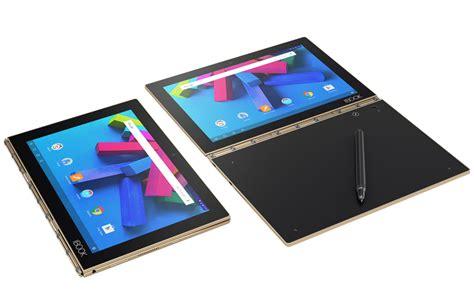 Tablet Lenovo Terbaru Di Indonesia book tablet 2 in 1 terbaru untuk produktivitas lebih tinggi lenovo indonesia
