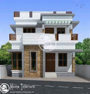Home Design Ideas 3d by 13 Awesome 3d House Plan Ideas That House Design And